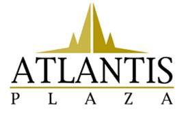 atlantis-vf