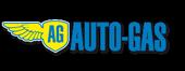 autogas1