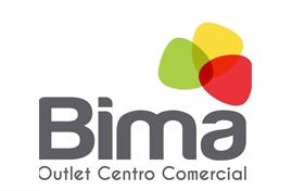 bima-vf