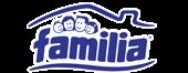 famiia1