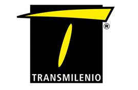transmilenio-vf